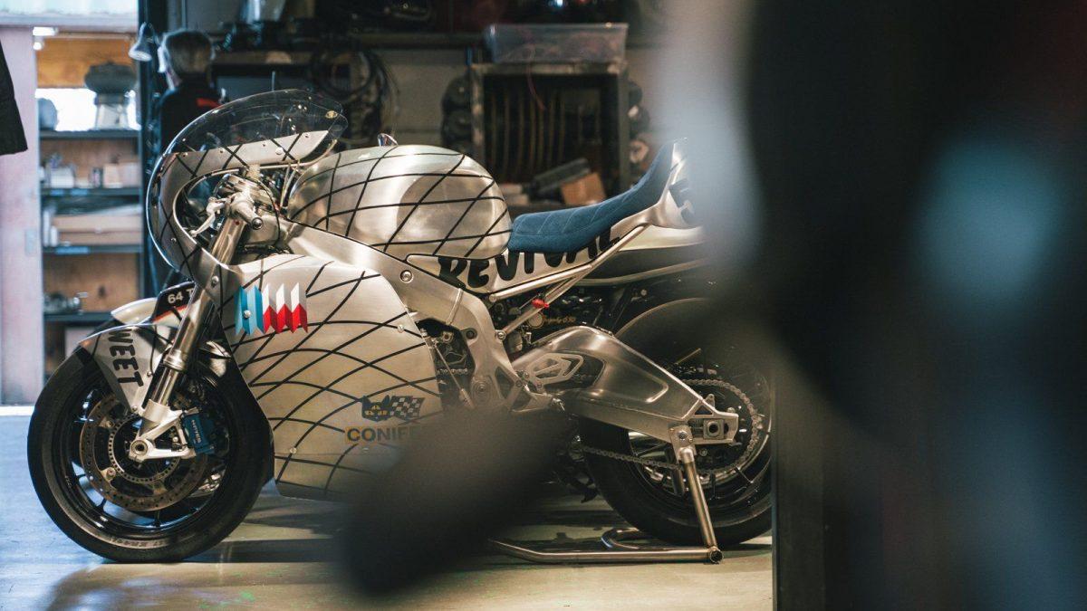 Least Favorite Bikes from AMD World Championship of Custom Bike Building