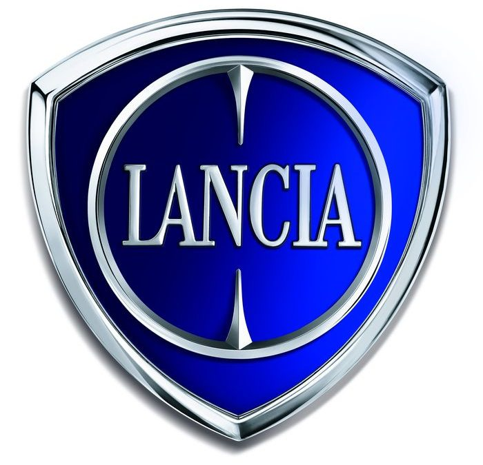 The End of Lancia?