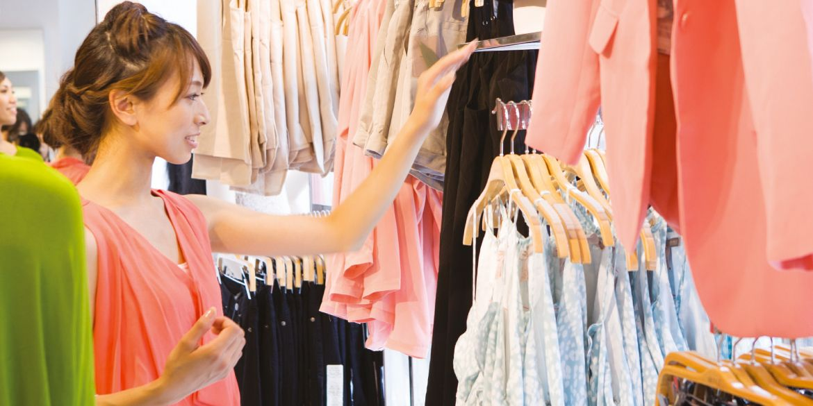 To know about the types and benefits of lifestyle and fashion.